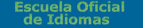Escuela oficial de idiomas alca iz - Escuela oficial de idiomas inca ...